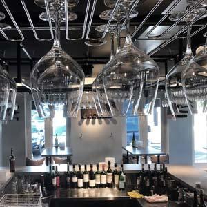 Proeflokaal wijnbar IJsselstein Heeren van de Wijn