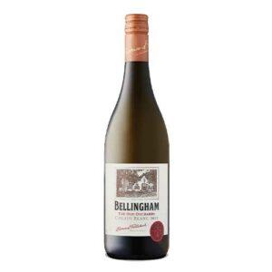 Bellingham Homestead Chenin Blanc