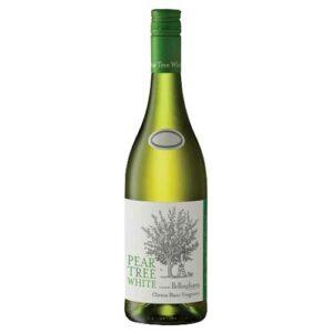 Bellingham-Pear-Tree-White-Chenin-blanc