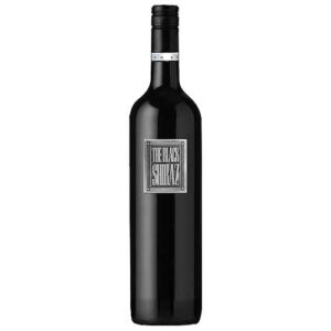 Berton-Vineyard-Metal-Label-The-Black-Shiraz