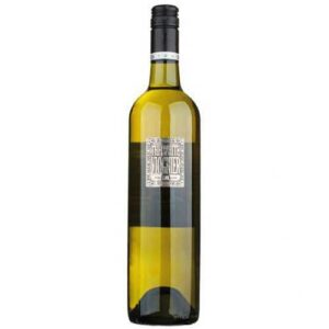 Berton-Vineyards-The-White-Viognier