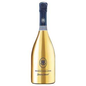 Besserat-de-Bellefon-Brigitte-Bardot-Gold-150cl