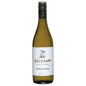 Calusari-Pinot-Grigio