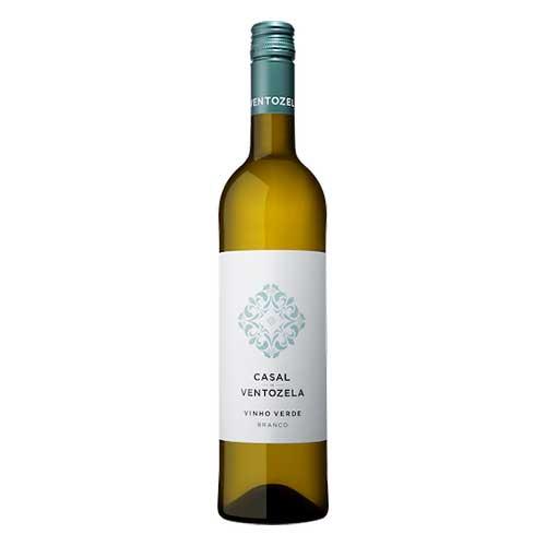 Casal Ventozela Vinho Verde