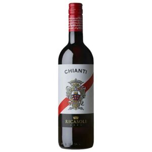 Chianti-DOCG-Del-Barone-Ricasoli