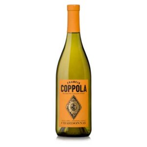 Coppola-Chardonnay-Diamond-Collection
