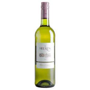 De-Heeren-Chardonnay
