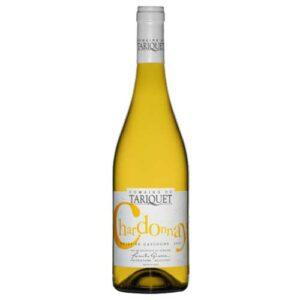 Domaine-du-Tariquet-Chardonnay