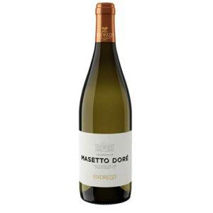 Endrizzi-Masetto-Dore