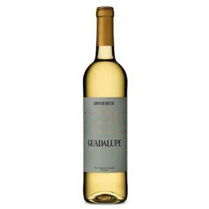 Guadalupe-Branco