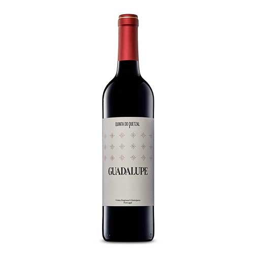 Guadalupe-Tinto