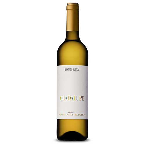 Guadalupe-Winemakers-Selection-Branco