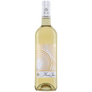 Musar Jeune White   Heeren van de Wijn