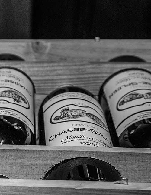 Over-Heeren-van-de-Wijn-pagina