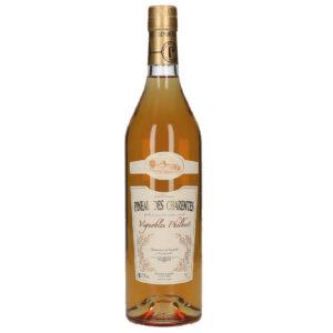 Pineau De Charentes Philbert Blanc | Heeren van de Wijn