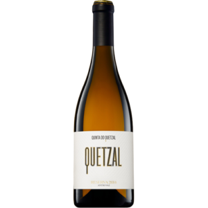 Quinta do Quetzal Branco | Heeren van de Wijn