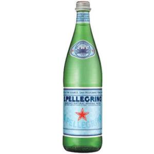 San Pellegrino 0