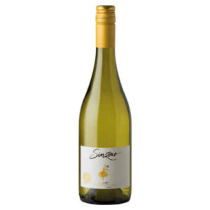 Sinzero Chardonnay