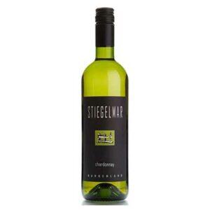 Stiegelmar-Chardonnay