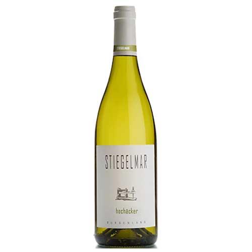 Stiegelmar-Hochacker-Chardonnay