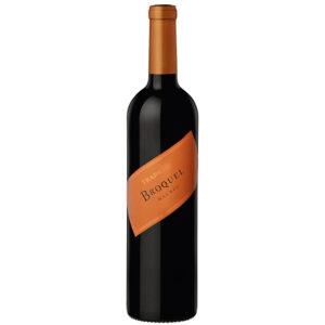 Trapiche Broquel Malbec | Heeren van de Wijn