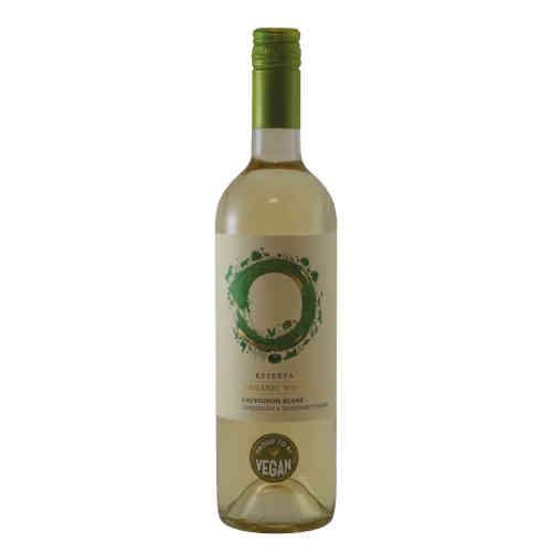 O Sauvignon Blanc