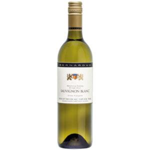 Bernardus Sauvignon Blanc   Heeren van de Wijn