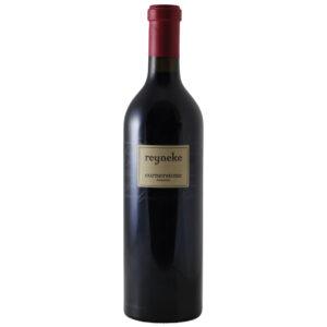Reyneke Cornerstone Organic | Heeren van de Wijn