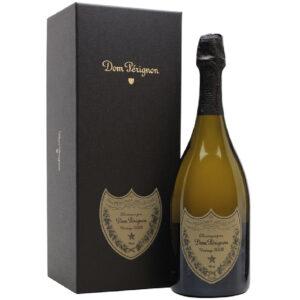 Dom Perignon Magnum 2008 | Heeren van de Wijn