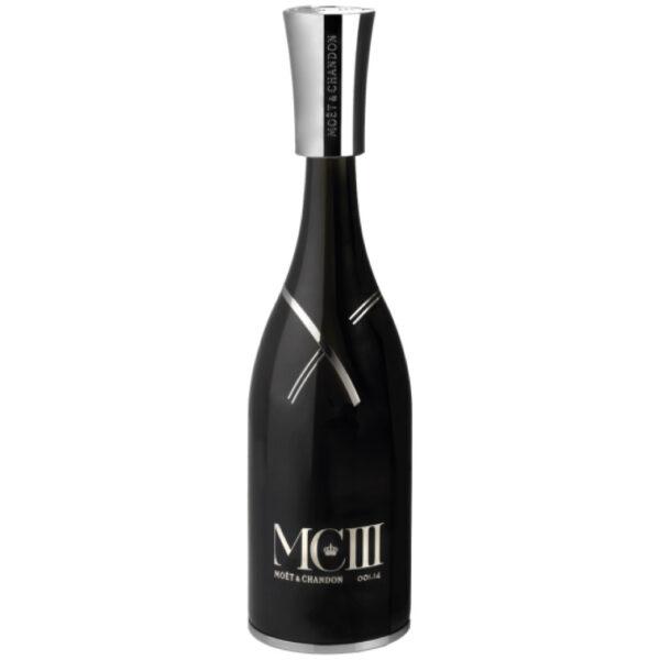 Moët & Chandon MCIII Champagne | Heeren van de Wijn