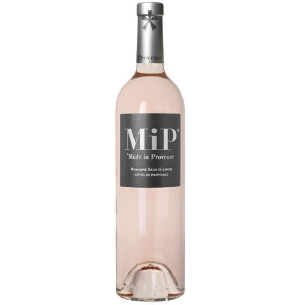 MIP Rosé Classic   Heeren van de Wijn