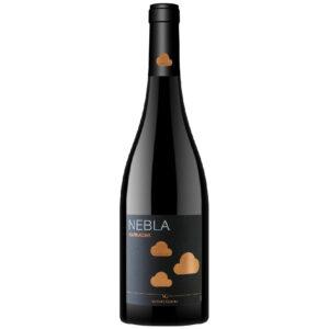 Nebla Garnacha | Heeren van de Wijn